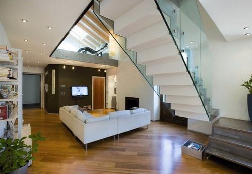 remodelacion,local comercial,oficina,hogar,decoracion inter