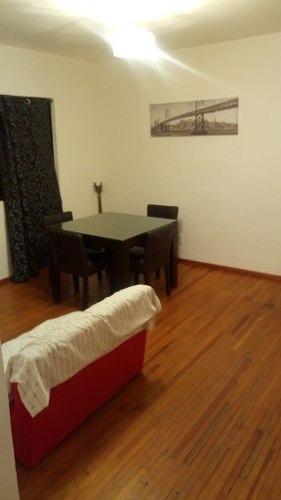 remodelado,cómodo y céntrico  departamento, 1er piso exterio