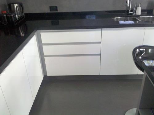 remodelamos tu cocina ® !!! amoblamiento