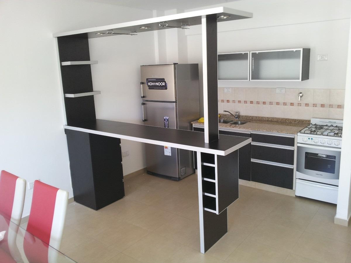 Remodelamos tu cocina desayunador barra copero 1744270 en cargando zoom altavistaventures Image collections