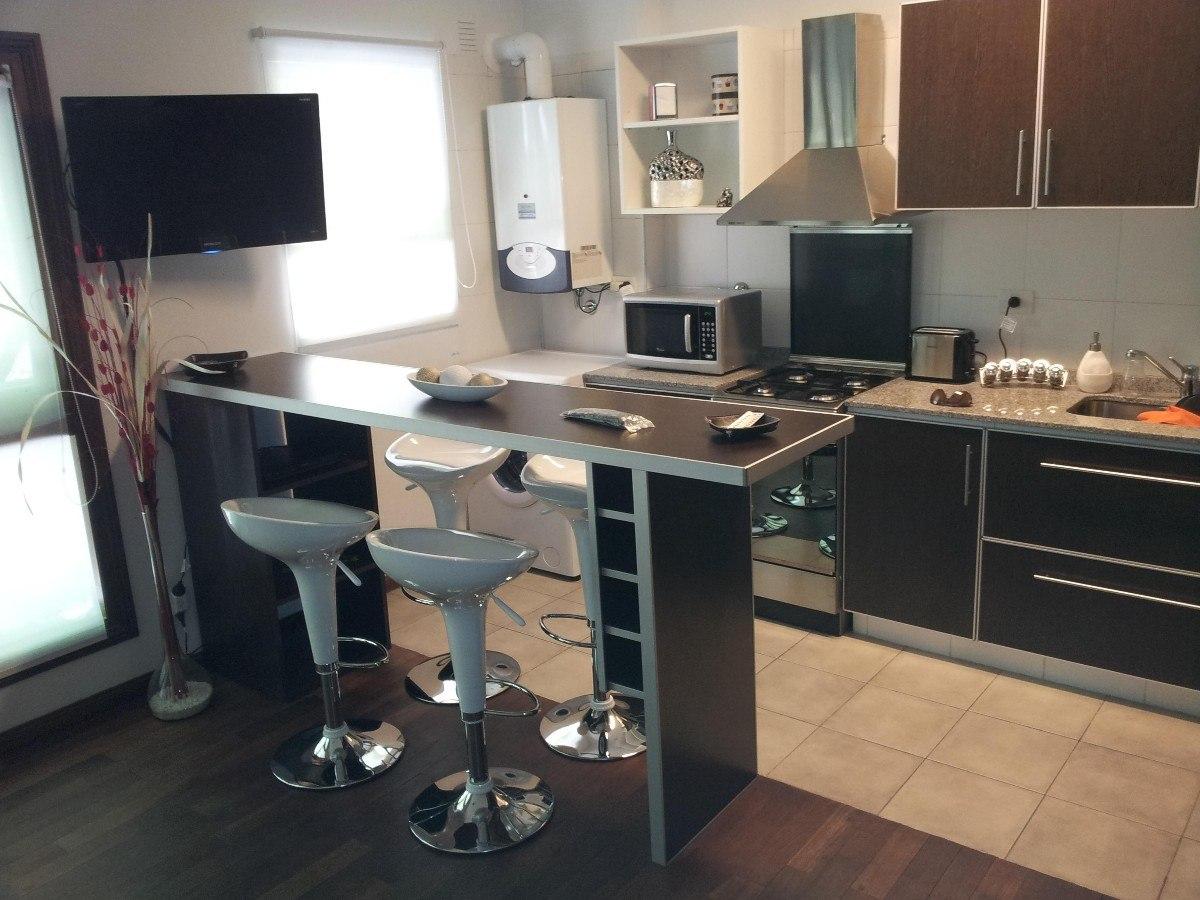 Remodelamos tu cocina desayunador con bodega cantos 36 mm cargando zoom thecheapjerseys Choice Image