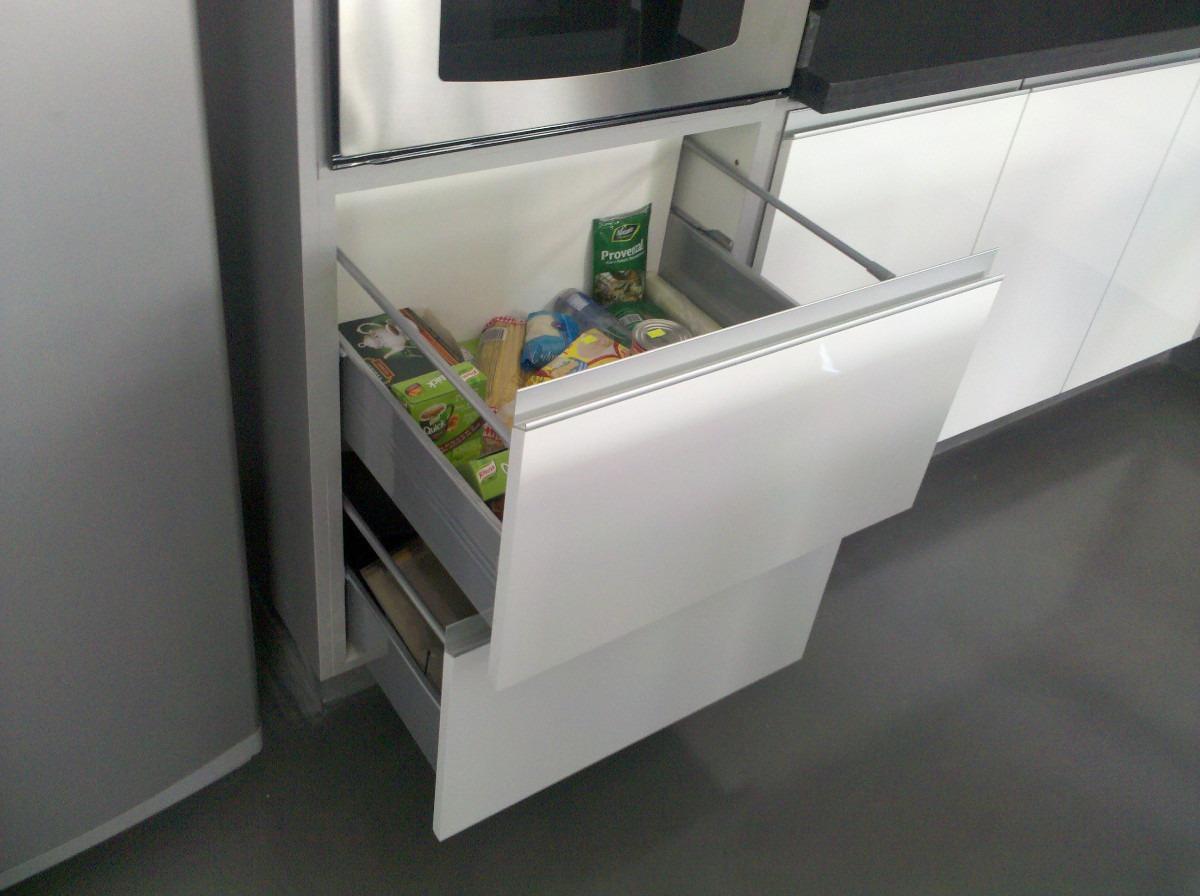 Remodelamos Tu Cocina ® ! Fabrica De Muebles De Cocina - $ 6.048,76 ...