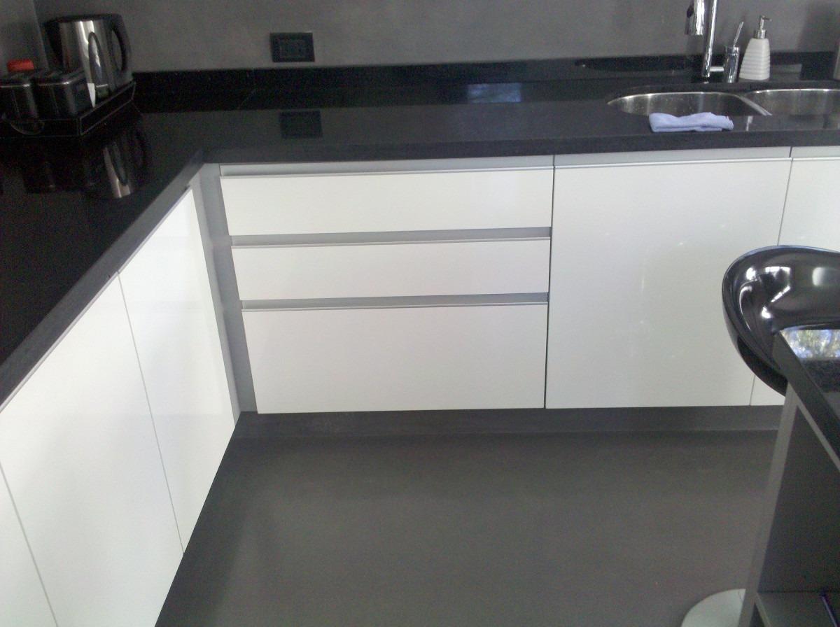 Remodelamos Tu Cocina ® ! Fabrica De Muebles De Cocina - $ 12.413,05 ...