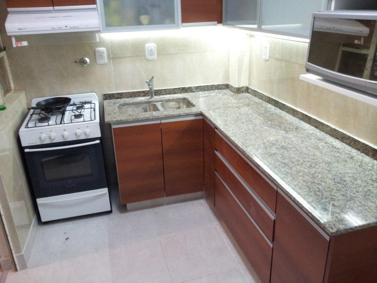 Remodelamos Tu Cocina ® ! Fabrica De Muebles De Cocina - $ 5.498,87 ...