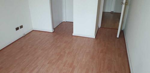 remodelar tu piso? regálale un cariño a tu hogar!