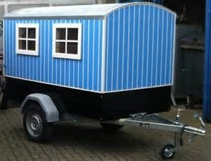 remolque micro food trucks para preparar comida rapida