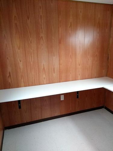 remolque oficina  camper caseta movil con baño para ventas