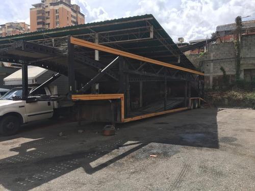 remolque para transporte de carros    nodriza  cirgueña