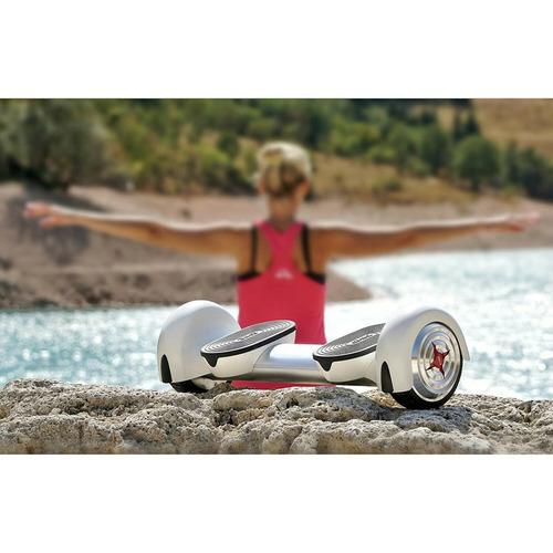 remote motorized electric  whatsapp chat: +2349069687825