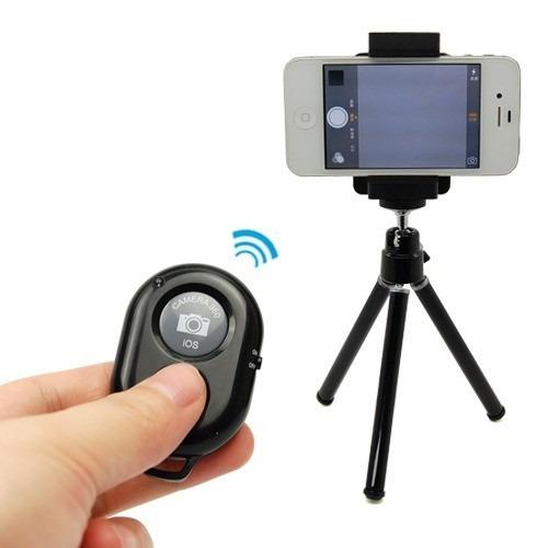 remoto celulares control