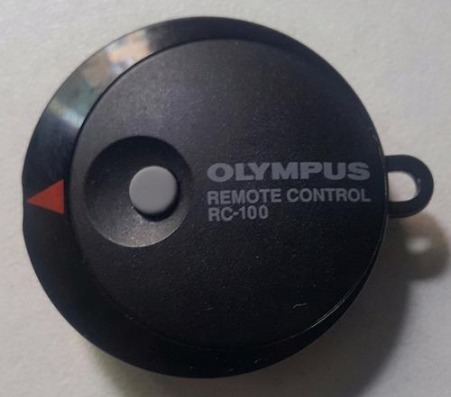 remoto con control