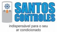 remoto condicionado controle