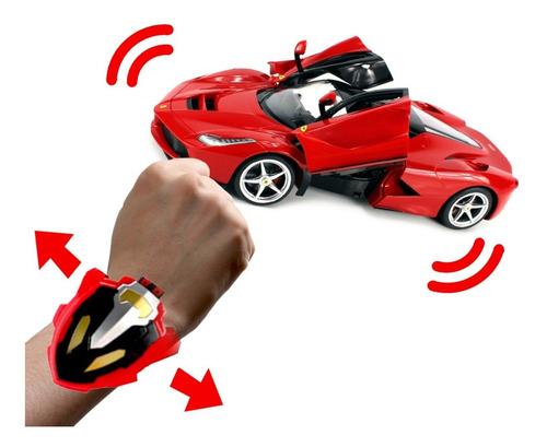 remoto juguete control