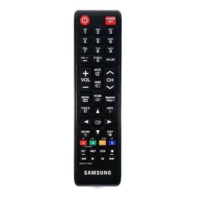 Remoto Original Samsung Tv Lcd Led Plasma Bn59-01180a Novo