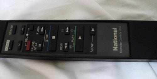 remoto video control