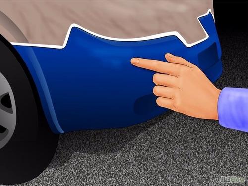 removedor de alquitran salpicaduras puertas auto .x300ml