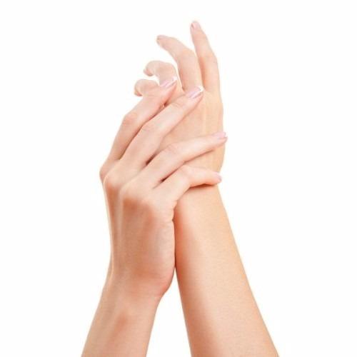 removedor de callos pies manos codos - beurer  mpe50