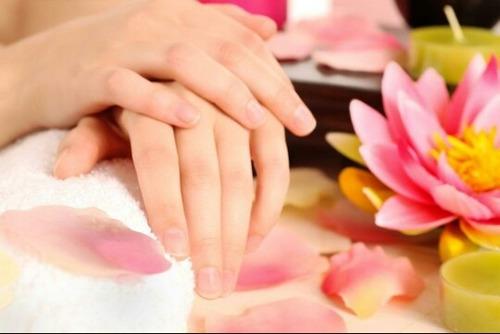 removedor de cutícula en crema belier manicure en seco 1l
