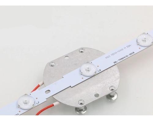 removedor de led para barras smd novos frete grátis
