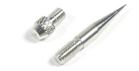 removedor elimina verrugas pecas lunares electrocauterio