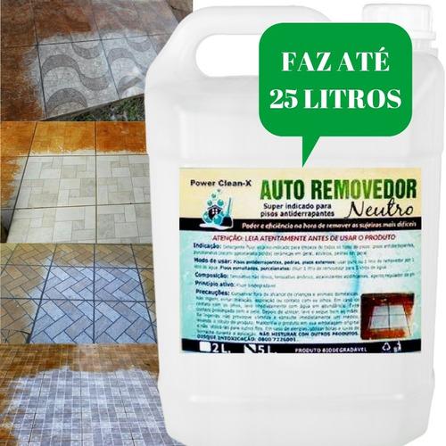 removedor encardidos mancha ferrugem barro piso chão pedra