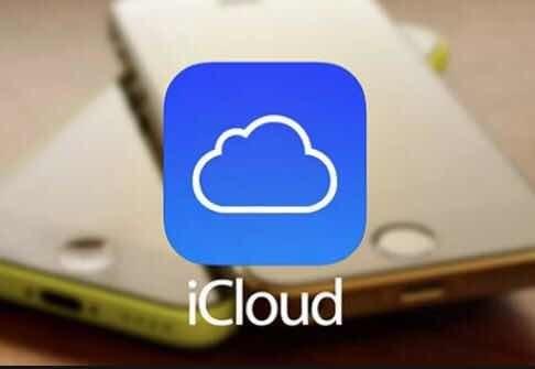 removedor i cloud solo equipos clean 100% garantizado!!