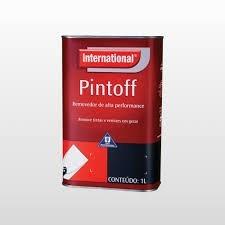 removedor pintoff 1 lt codtet02302