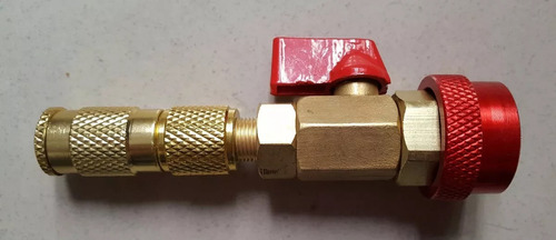 removedor  valvula schraderlinha alta  ar cond automotivo