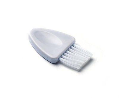 removedor y afeitadora eléctricos recargables de callo por