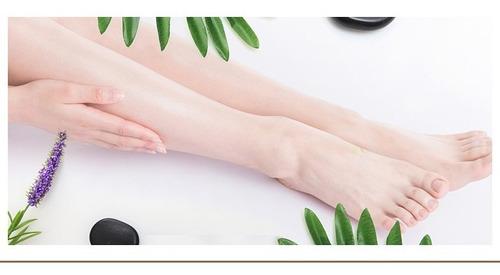 removedores de callos electricos pie recargable afeitadora d