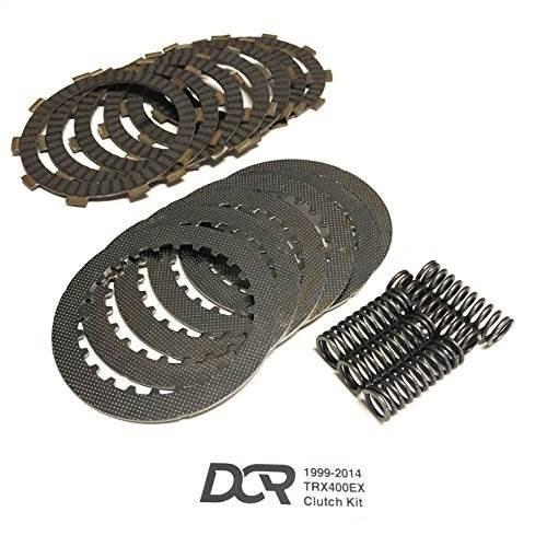 removedores de sensor de oxígeno  dcr-cktrx400ex
