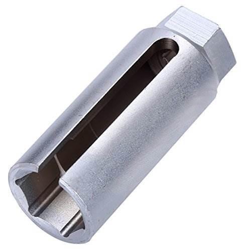 removedores de sensor de oxígeno fl auto 43237-2