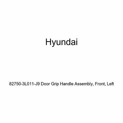 removedores de sensor de oxígeno hyundai 82750-3l011-j9