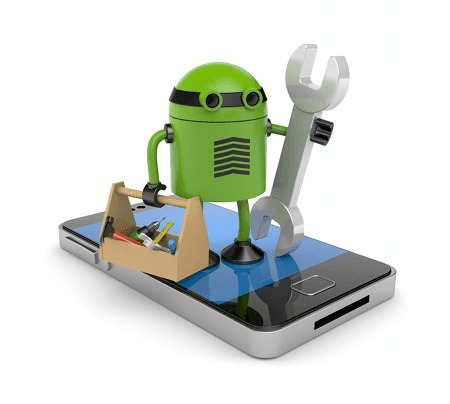 remover conta do google smartphone android