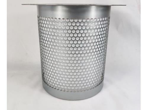 remplazo filtro cartucho separador  6.2042  kaeser