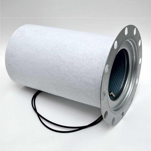 remplazo filtro cartucho separador  6.3569  kaeser