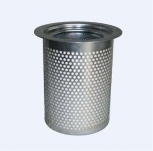 remplazo filtro de  cartucho separador  6.4272  kaeser