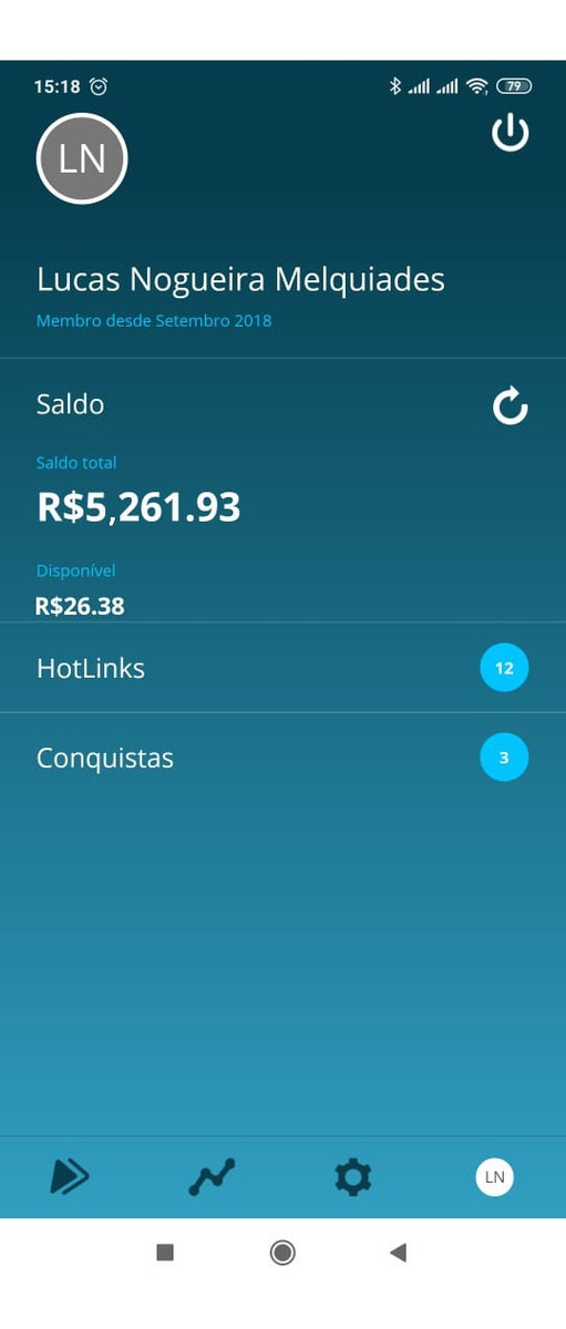 remunera 365 download