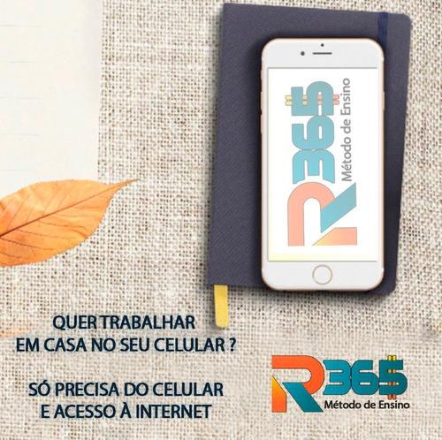 remunera365