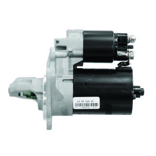 remy 17441 prima remanufactured motor de arranque