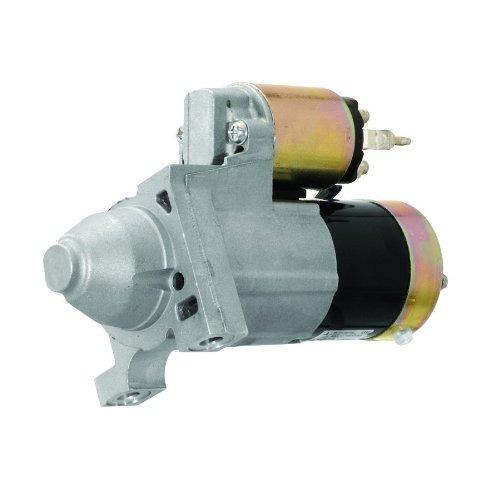 remy 17458 prima remanufactured motor de arranque