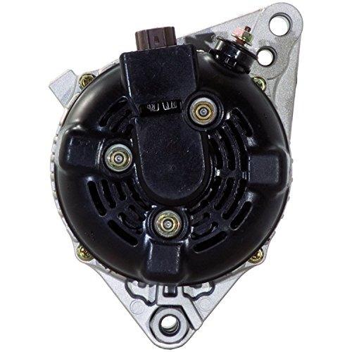 remy 94752 nuevo alternador prima