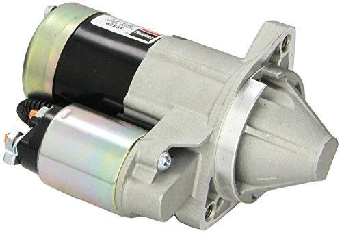 remy 99420 nuevo motor de motor de arranque