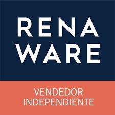 rena ware - representante independiente