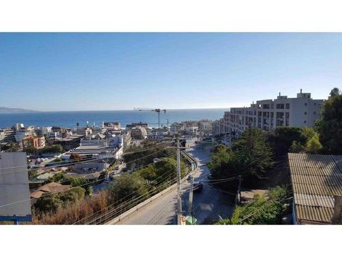 reñaca - ubicación -5 cuadras playa