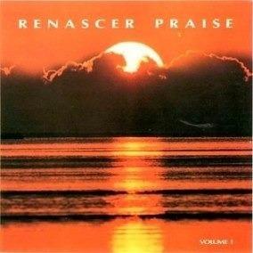 renascer praise 18.rar