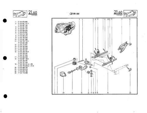 renault 11 wiring diagram read all wiring diagram Light Wiring Diagram