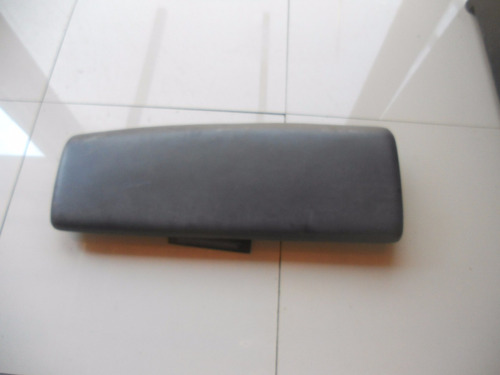 renault 18 cubre tablero original usado en buen estado