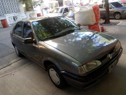 renault 19 1994 1.6 full impecable