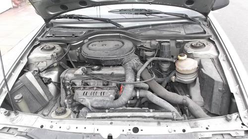 renault 19 energy modelo 2000